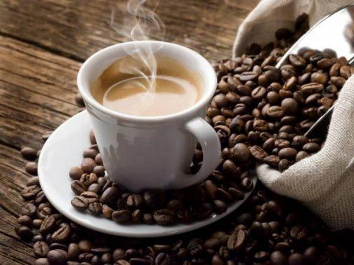 افضل انواع القهوة التركية