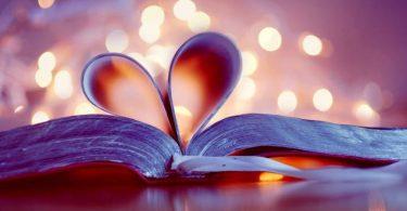 حكم وامثال في الحب باللغة الانجليزية