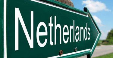 العمل في هولندا