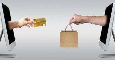 فوائد تطبيقات الهواتف الجوالة للتجارة الإلكترونية E-Commerce