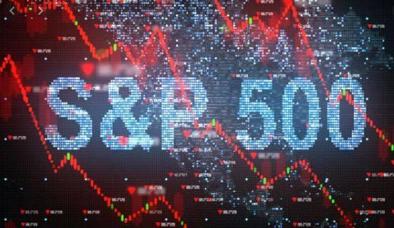 أهم مؤشرات البورصة العالمية