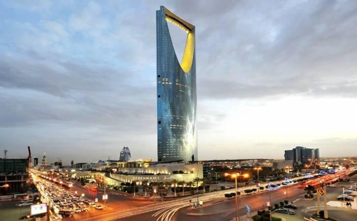 5 مقترحات برنامج سياحي في الرياض