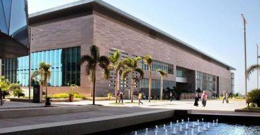 تخصصات جامعة الملك عبدالله للعلوم والتقنية