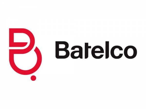 شركات الإتصالات في البحرين