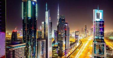 5 مقترحات برنامج سياحي في أبو ظبي