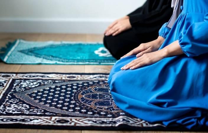 فضل تعليم الصلاة للاطفال