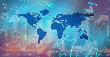 الأسواق الأوروبية للأسهم