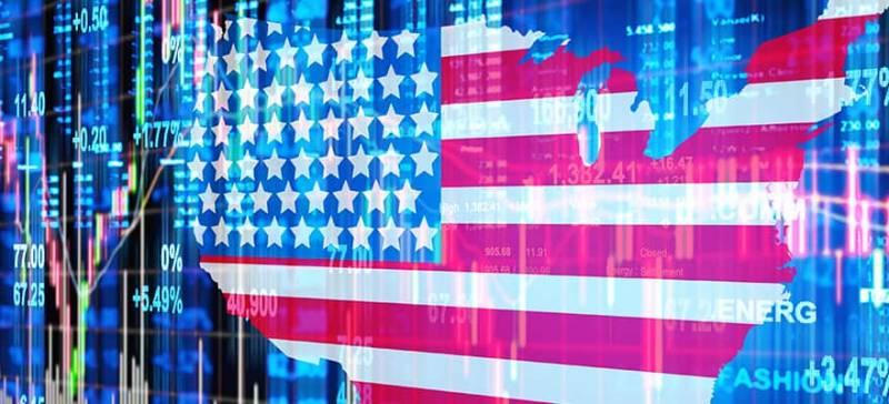 البورصة الأمريكية للمبتدئين