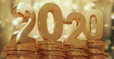 أفضل الأسهم الأمريكية للاستثمار 2020