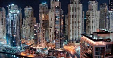 5 مقترحات برنامج سياحي في دبي