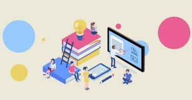 شرح جمیع استراتیجیات التعلم النشط الجديدة