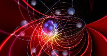اكتب ثلاثة تغيرات للحالة تمتص خلالها المادة الطاقة