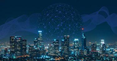 توجد العديد من المدن الذكية على مستوى العالم ابحث عن إحداها مستخدما أحد مصادر البحث لديك ثم اكتب ما وجدته من معلومات بشأنها.