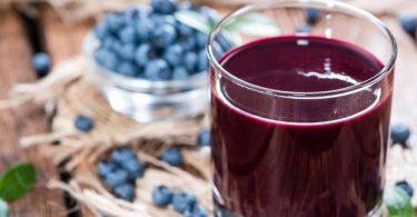 المشروبات المفيدة للقولون التقرحي
