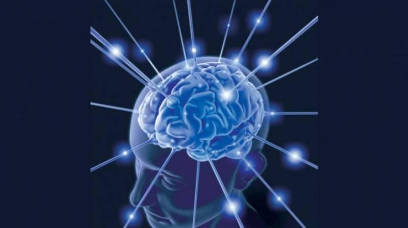 صورة أفضل أنواع الزبيب لتقوية الذاكرة