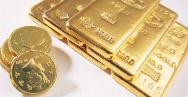 افضل انواع الذهب في العالم