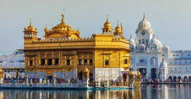 5 مقترحات برنامج سياحي في الهند
