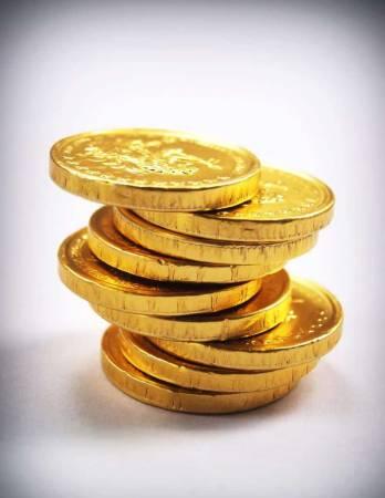 افضل انواع الذهب للاستثمار