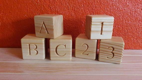 ترتیب الحروف الانجلیزية بالارقام
