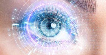 إيكوبيل IKOBEL لعلاج أمراض العيون