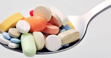 دواء بوسبيرون Buspirone لعلاج القلق والتوتر