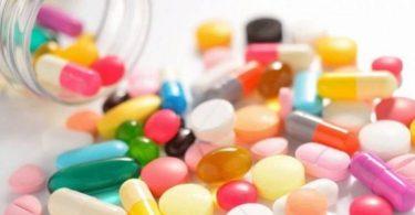 فيتامينات تصنع في الجلد