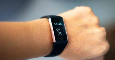 تطبيقات الساعة الذكية : تعرف على أحدث التطبيقات لاندرويد