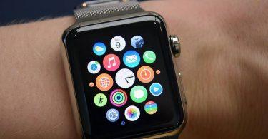 تطبيقات الساعة الذكية : تعرف على أحدث التطبيقات لأبل