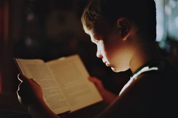 شعر بالانجليزي عن التعليم