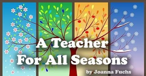 شعر بالانجليزي عن المعلم