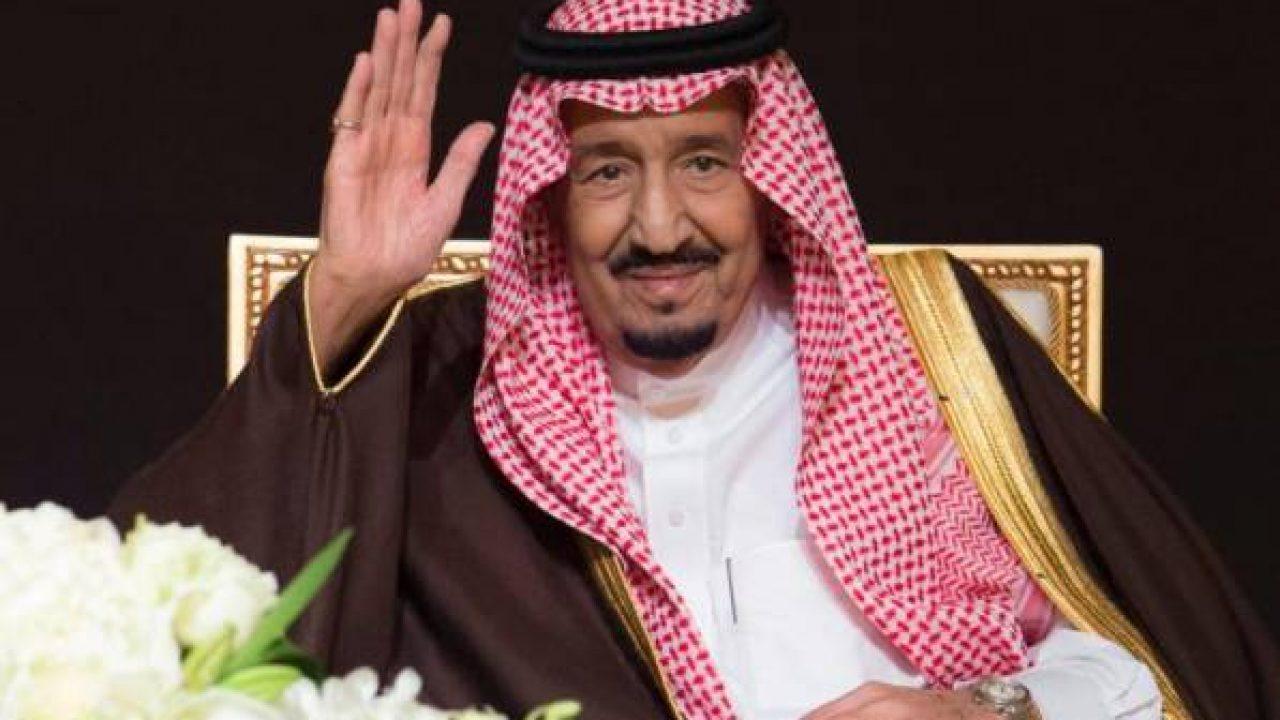 عبارات عن الملك سلمان كلمات فخر واعتزاز للملك سلمان موقع معلومات