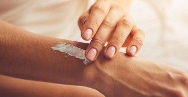 كانديزول Candizol لعلاج الأمراض الجلدية