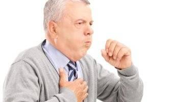 ايسونيد EsoNidE علاج التهاب الجهاز التنفسي