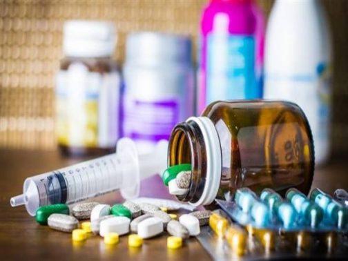 أومنيسف Omnicef علاج الالتهابات البكتيرية