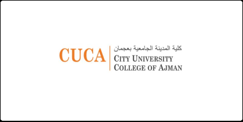 معلومات عن كلية المدينة الجامعية في عجمان