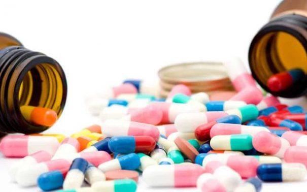 أليندرونات Alendronate علاج هشاشة العظام