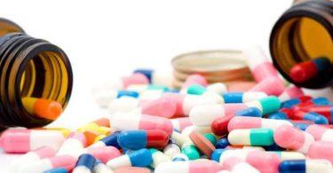 سيفوروكسيم cefuroxime مضاد حيوى