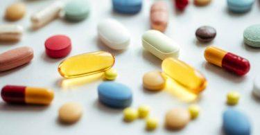 الزولبيديم Zolpidem علاج المرض النفسي