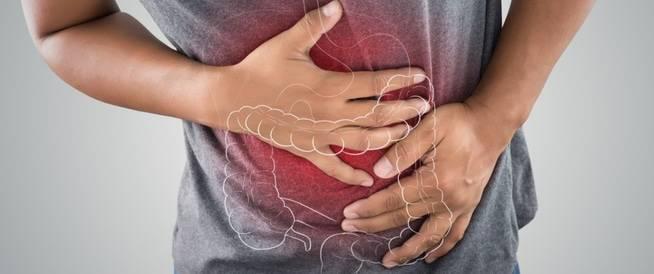 موزابرايد Mosapride لعلاج مشاكل الجهاز الهضمي