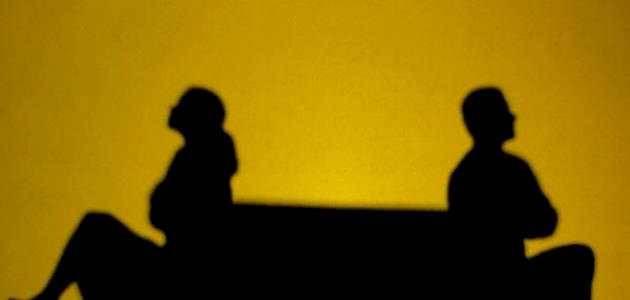 أحاديث عن هجر الزوج لزوجته