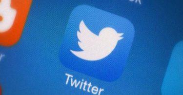 طريقة حذف البحث المحفوظ في تويتر