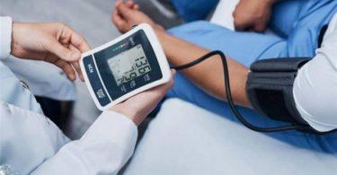 كبسولات اسوتيك Asutec لعلاج ارتفاع ضغط الدم