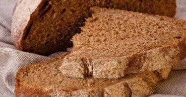 فوائد خبز البر