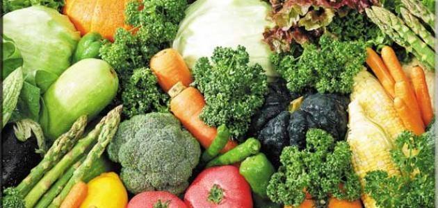 صورة فوائد الالياف الغذائية بصحة الانسان