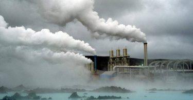 ملوثات البيئة وطرق معالجتها