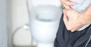 علاج التهاب البول في المنزل
