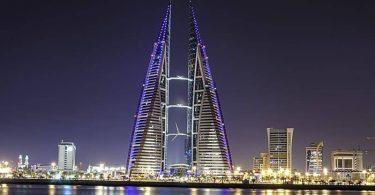 الإجازات الرسمية في البحرين 2021