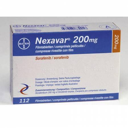 Nystalocal Nystalocal. Drug