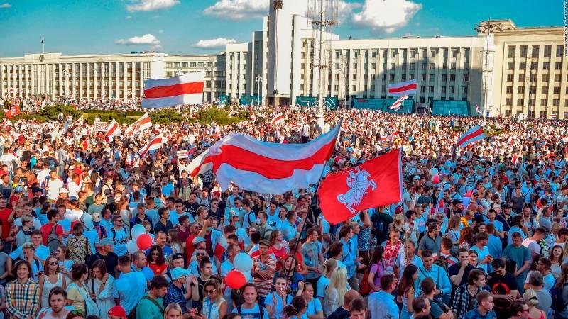 ما هي روسيا البيضاء