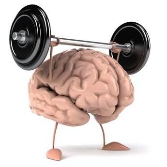 الرياضة والصحة النفسية2